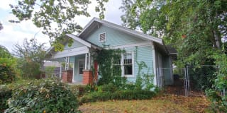 Greenville St 1303 Photo Gallery 1