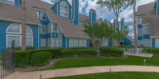 Brant Rock Apartment Homes Photo Gallery 1