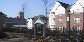 Highland View Apartments Photo Gallery 1
