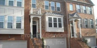 3413 Triview Sq Photo Gallery 1