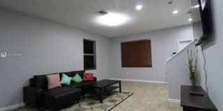 28444 SW 131st Ct # 28444 Photo Gallery 1