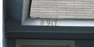 8917 SHADOW WOOD LN Photo Gallery 1