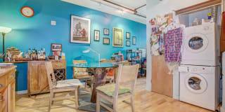 1125 11th Street Northwest Photo Gallery 1