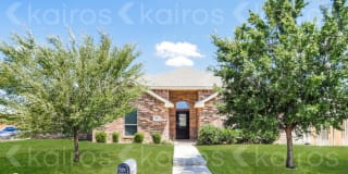8301 Knoxville Drive Photo Gallery 1