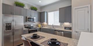 Avilla Reserve Apartments Photo Gallery 1
