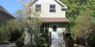 36 Cottage Avenue Photo Gallery 1