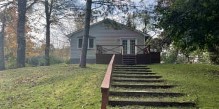 1185 GOODE RD Photo Gallery 1