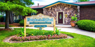 Hampton in Highland Photo Gallery 1