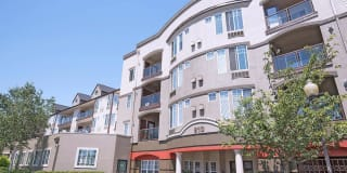 Harbour Court Photo Gallery 1