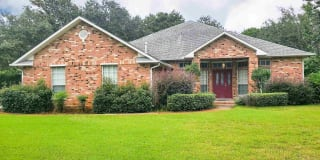 10203 GRACKLE CT Photo Gallery 1