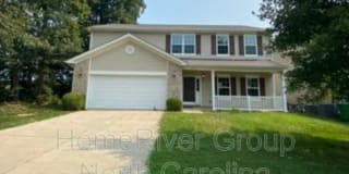 11615 Mud Dr Photo Gallery 1