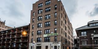 6751 S Jeffery Apartments Photo Gallery 1