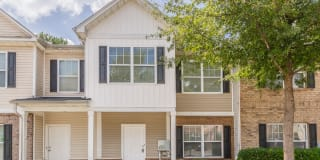 1744 Broad River Road Photo Gallery 1