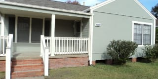 3140 South Dr Photo Gallery 1