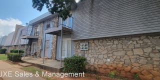 6016 NW Expressway Unit A Photo Gallery 1