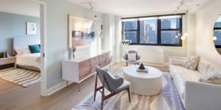 Murray Hill Marquis Apartments Photo Gallery 1