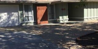 13060 Tuscarora Dr Photo Gallery 1