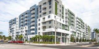 Lazul Apartments Photo Gallery 1