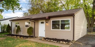 5315 Cullen Drive Photo Gallery 1