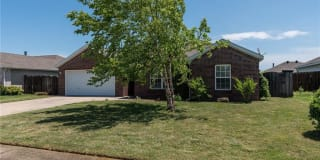 903  SW Castlewood  ST Photo Gallery 1