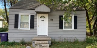 1727 Rockhill Rd. Photo Gallery 1
