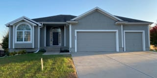 425 Duncan Dr. Photo Gallery 1