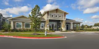 Affordable Housing-The Beckett Photo Gallery 1