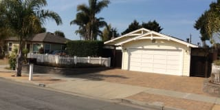 817 Colombia Street Photo Gallery 1