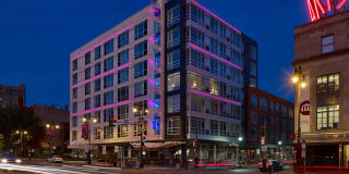 Southstar Lofts Photo Gallery 1