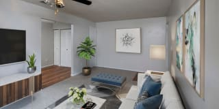 The Palms at Countryside Apartments Photo Gallery 1