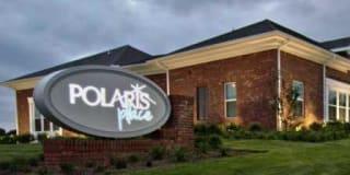 Polaris Place Photo Gallery 1