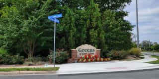 13153 Quail Creek Lane Photo Gallery 1