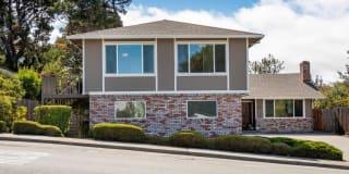 1111 W Hillsdale BLVD Photo Gallery 1