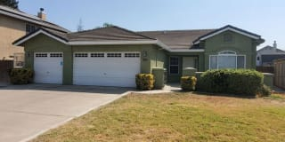 1068 Junction Drive Photo Gallery 1