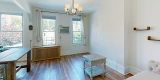 239 Withers Street Photo Gallery 1
