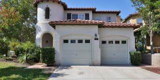 752 San Angelo Place Photo Gallery 1