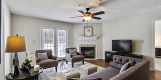 Reserve at Woodchase Photo Gallery 1