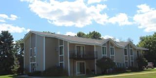 Parquelynn Village Photo Gallery 1