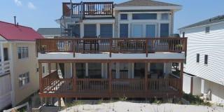 107 N Ocean Avenue Photo Gallery 1