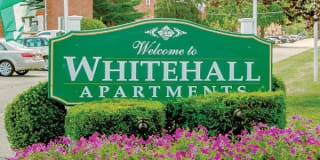 Whitehall Apartments Photo Gallery 1