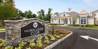 Hillside Club Photo Gallery 1