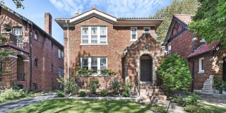 7311 Lindell Boulevard Photo Gallery 1