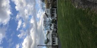 509 Rosedale Avenue - A Photo Gallery 1