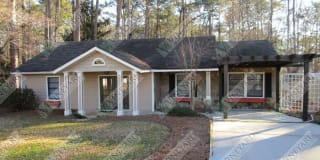 4452 Collins Circle Photo Gallery 1