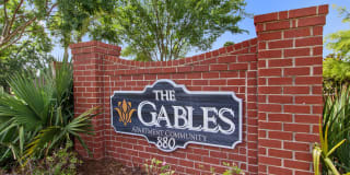 The Gables Photo Gallery 1