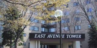 2505 East Avenue Photo Gallery 1