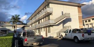 22 ʻiliahi Street Photo Gallery 1