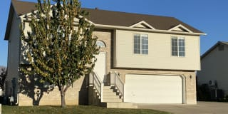 4642 South 4075 West Photo Gallery 1