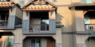 13372 Alexis Drive Photo Gallery 1