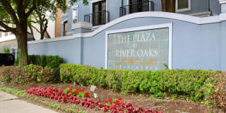 The Plaza at River Oaks Photo Gallery 1